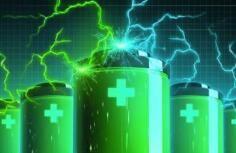 为什么这么多公司争先推出新款锂电生产专用的砂磨机?它有哪些优点和特点